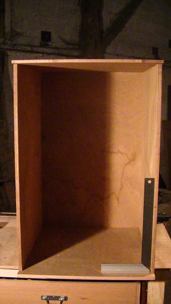 meuble pour caisse a outils 00610
