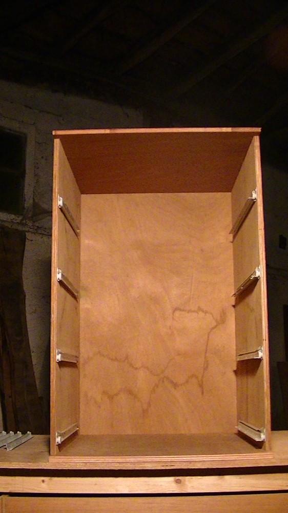 meuble pour caisse a outils 00810