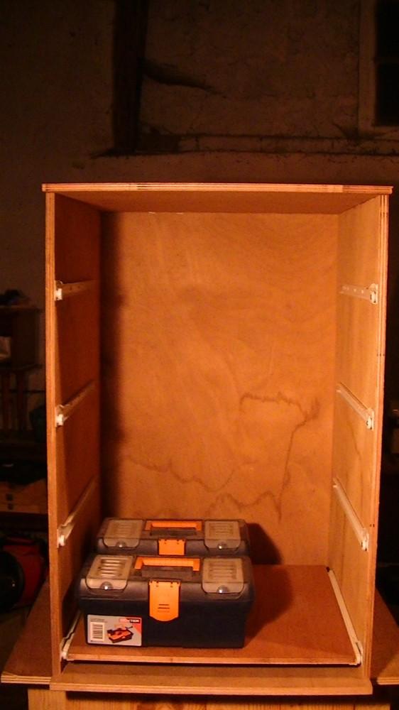 meuble pour caisse a outils 00910