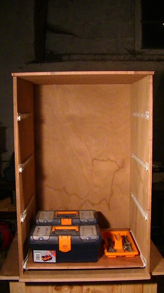 meuble pour caisse a outils 01110