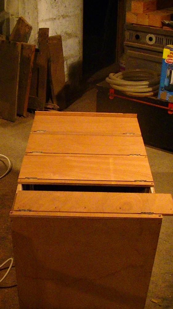 meuble pour caisse a outils 01610