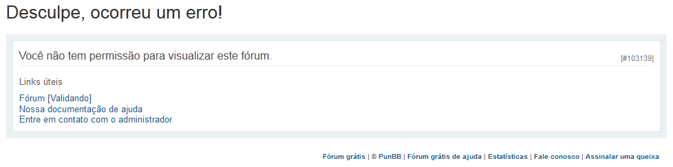 Novos sistemas (New features)! Captur14