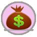 الصفقات المالية و  الإعتمدات