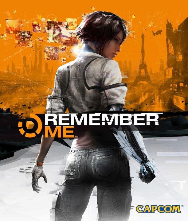 Remember me 953f_r10