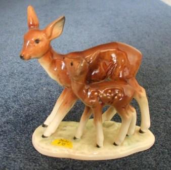 Deer & Fawn 2302? 2_deer10