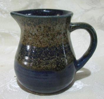 Clay Craft .... Claycr10