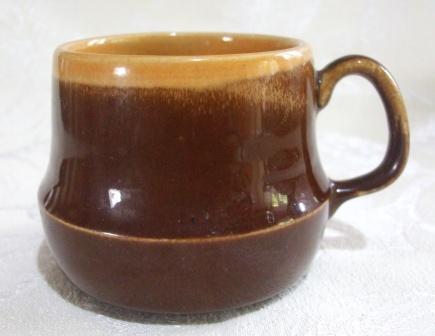 Orzel Potteries Orzel_10