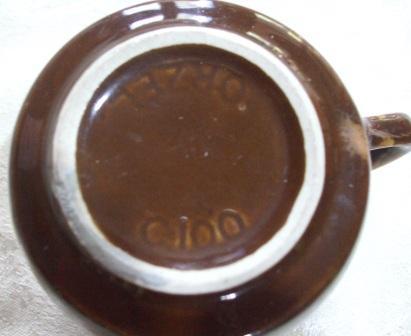 Orzel Potteries Orzel_11