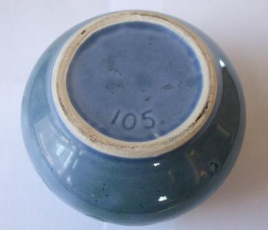 Possible Orzel 108 Possib11