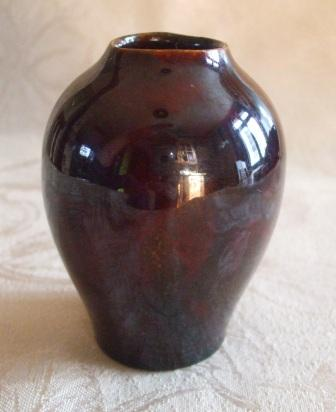 Possible Orzel 108 Vase1010