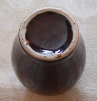 Possible Orzel 108 Vase_110