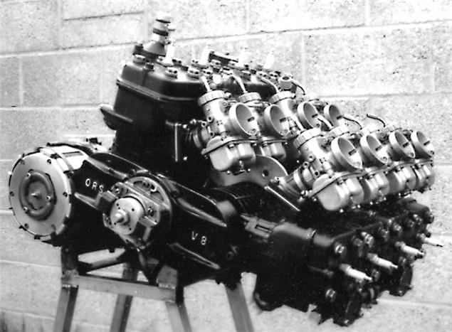 les plus beaux moteurs - Page 14 1_5lit10