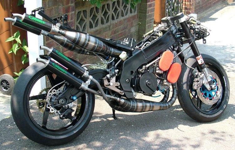 RG500 a poil Daveho10