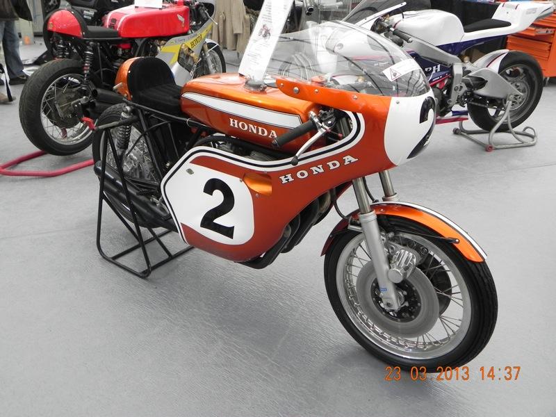 avignon motor festival Dscn2316