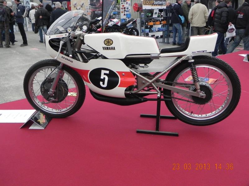 avignon motor festival Dscn2320