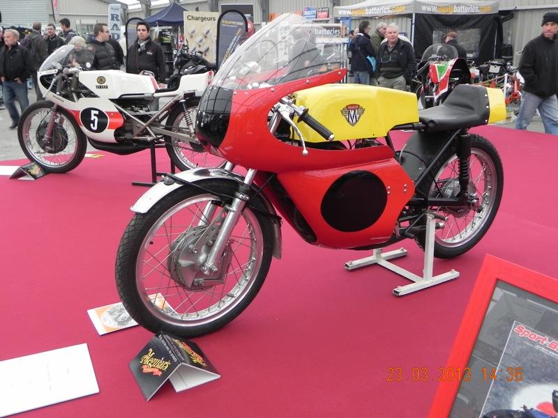 avignon motor festival Dscn2321