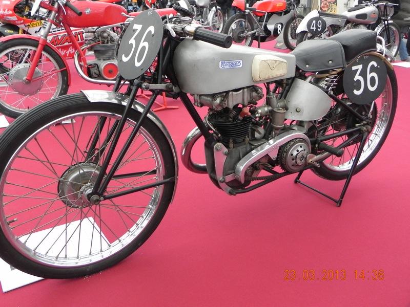 avignon motor festival Dscn2322