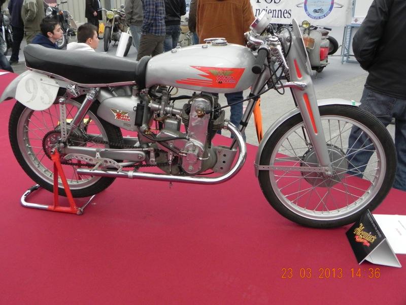avignon motor festival Dscn2323