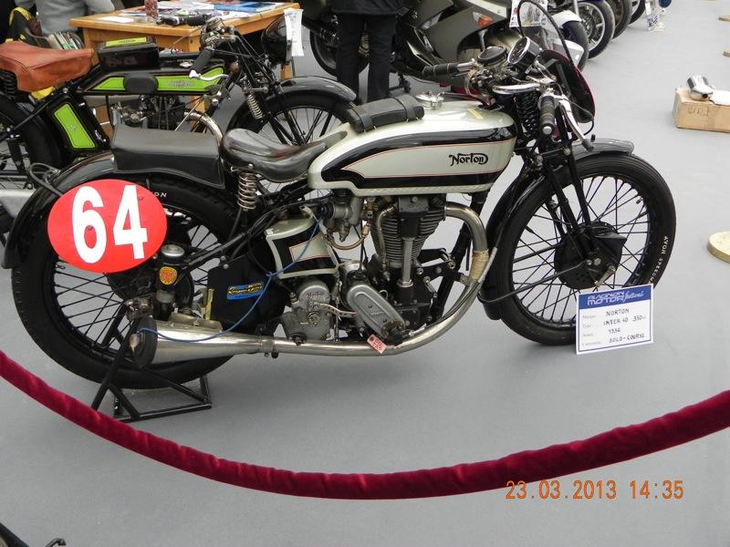 avignon motor festival Dscn2324