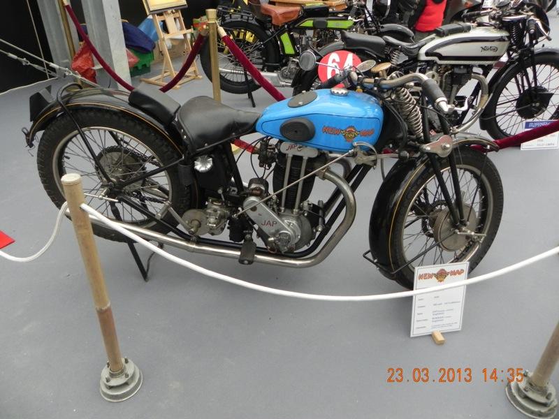 avignon motor festival Dscn2327