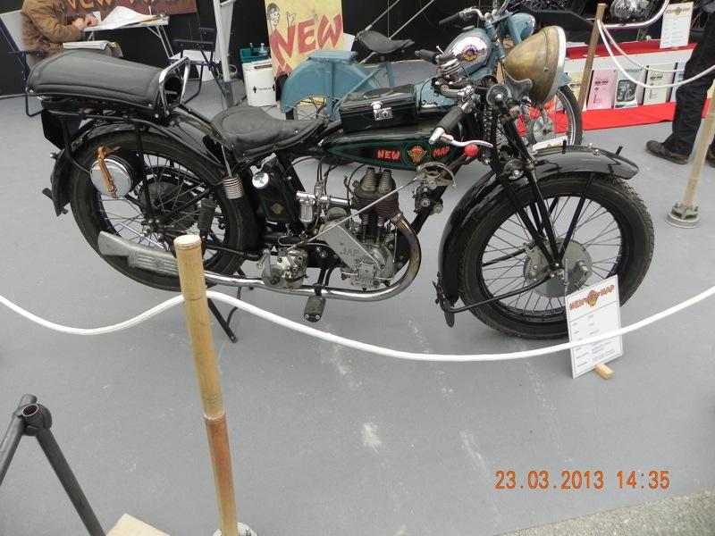 avignon motor festival Dscn2328