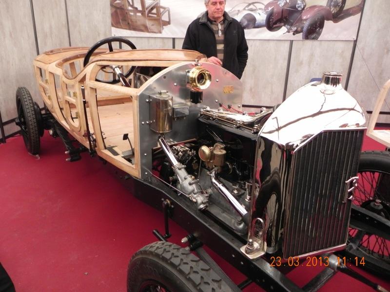 avignon motor festival Dscn2330