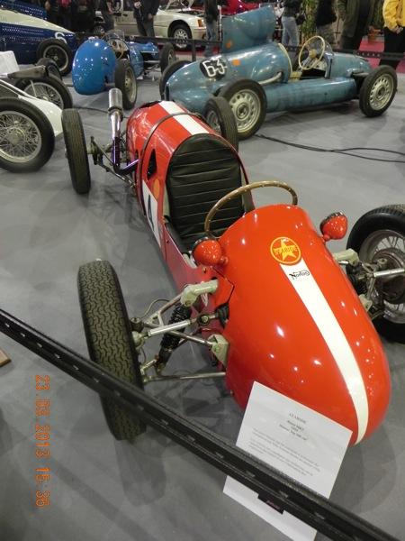 avignon motor festival Dscn2412