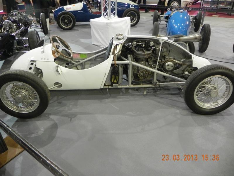 avignon motor festival Dscn2414
