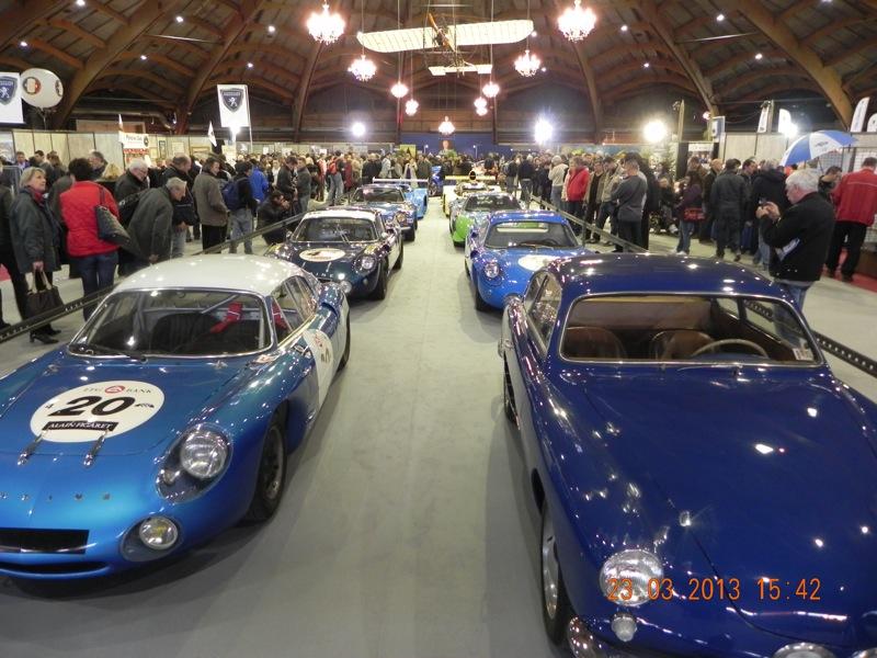 avignon motor festival Dscn2415
