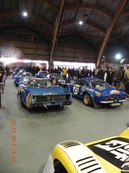 avignon motor festival Dscn2416