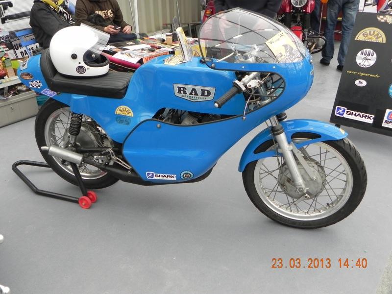 avignon motor festival Dscn2417