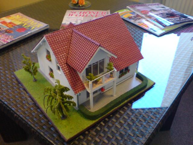 Bilder meiner Gebäudebau - Machenschaften Kern_010