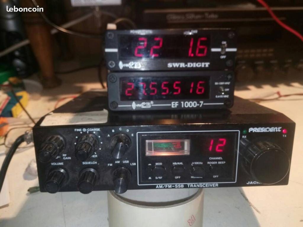 RECHERCHE frequence-metre et watt-metre digital 11ecd510