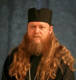 Israël peuple barbu aux cheveux longs Picsar14