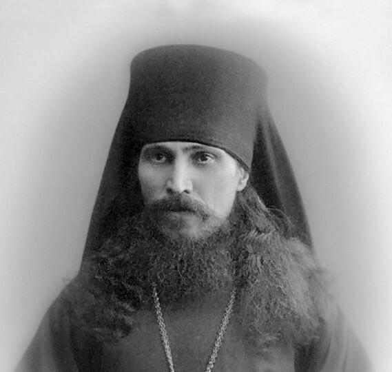 Israël peuple barbu aux cheveux longs Picsar15