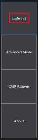 [PS3] PS3 Eboot Modifier & Package Maker - Créez vos PKGCHEAT facilement Captur13