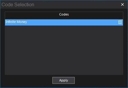 [PS3] PS3 Eboot Modifier & Package Maker - Créez vos PKGCHEAT facilement Captur18