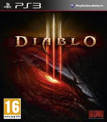 [PS3] CHEATPKG Prêts à l'emploi Diablo10