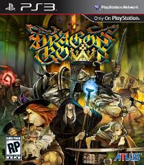 [PS3] CHEATPKG Prêts à l'emploi Dragon10