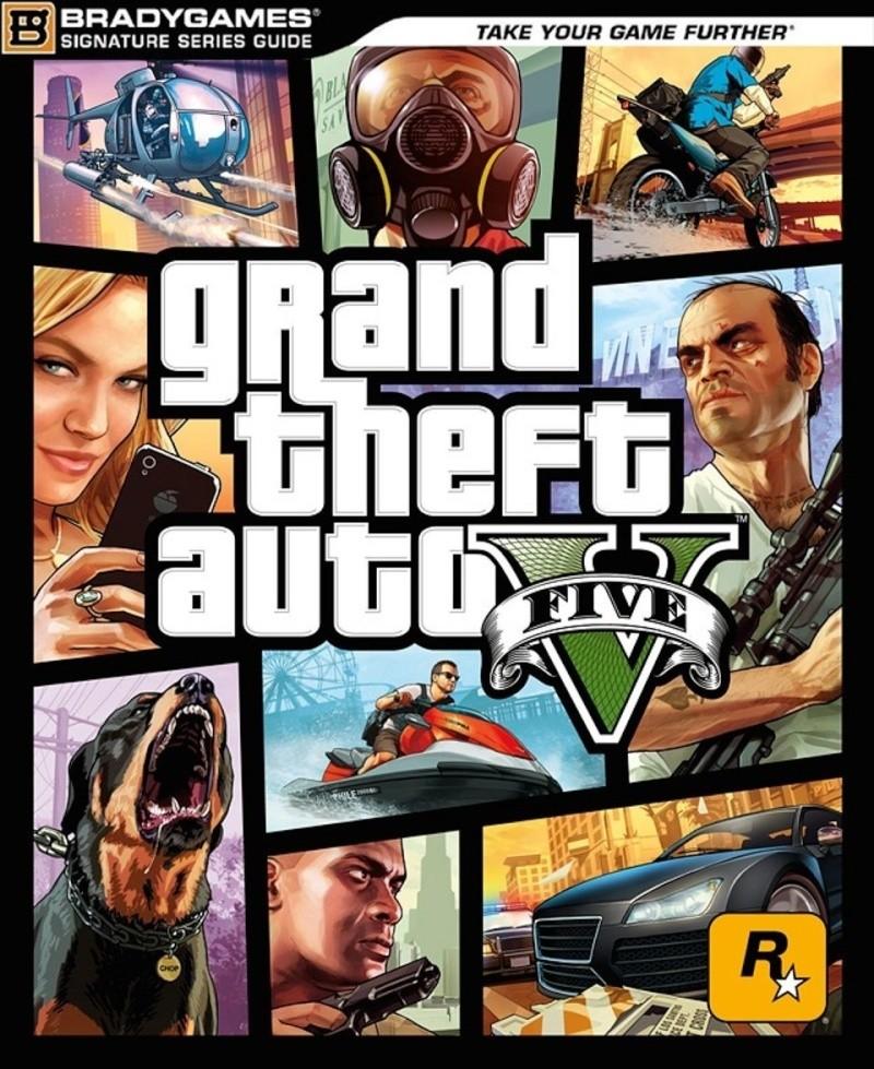 GTA V: Astuces Diverses Gta5gu10