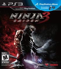 [PS3] CHEATPKG Prêts à l'emploi Ninja-10
