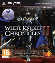 [PS3] CHEATPKG Prêts à l'emploi Whitek10