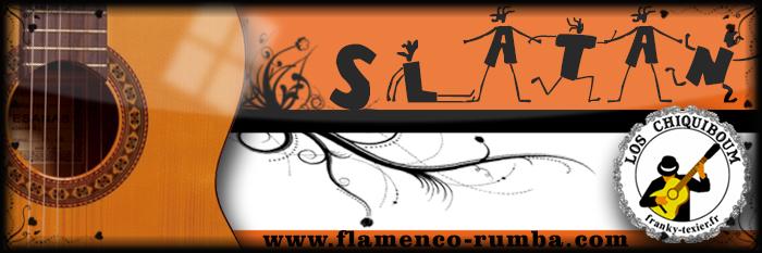 recherche désespérément musicien rumba et/ou flamenco sur la bretagne - Page 2 Signat15