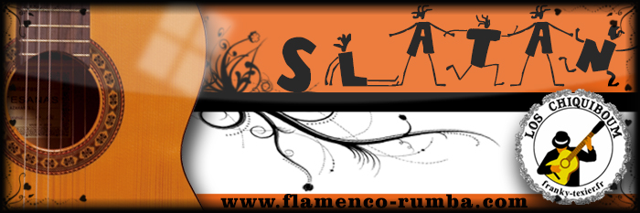 Guitare flamenca negra?! Signat15