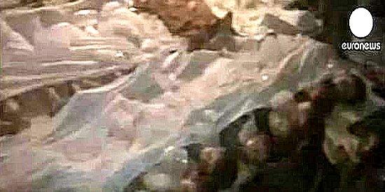 croisière  egypte - Les pays emergeants victimes de l'Occident Mimoun11