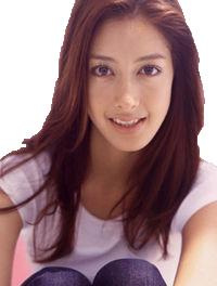Hot Chix [NSFW] 18+ Mori_i10