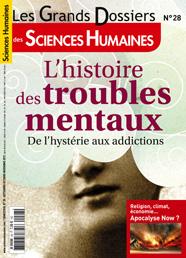 De la psychose maniacodépressive au trouble bipolaire  Mentau10
