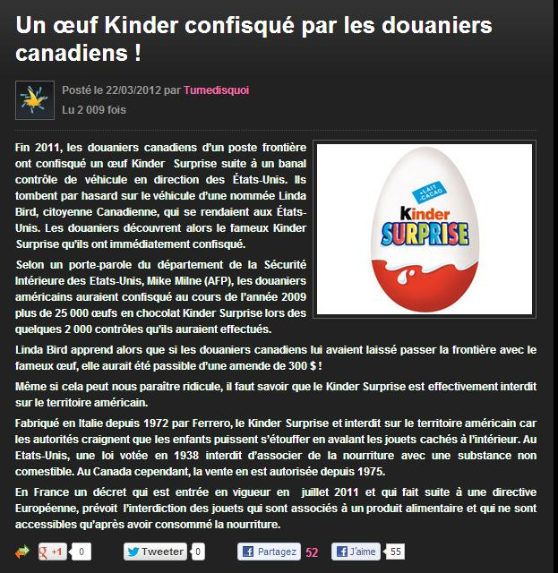 Les NEWS INSOLITES - Page 2 Insoli10