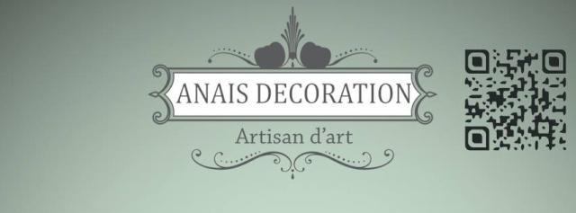 Anais décoration 10132710