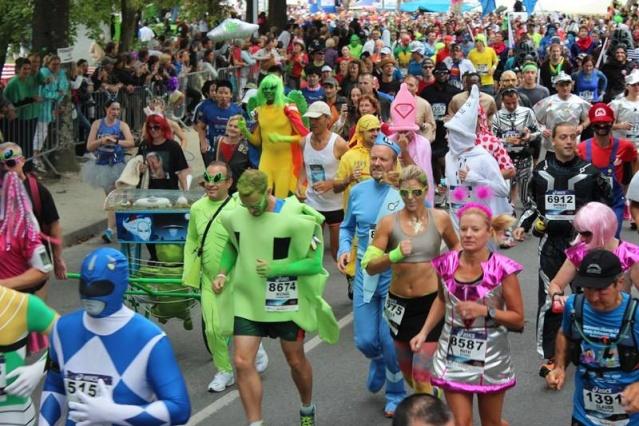 Marathon du Medoc 2013 par Fabrice de Pauillac 11856510